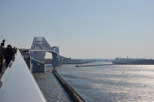 東京ゲートブリッジバスツアー20120408_09