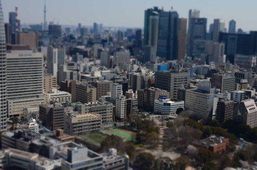 東京ゲートブリッジバスツアー20120408_06