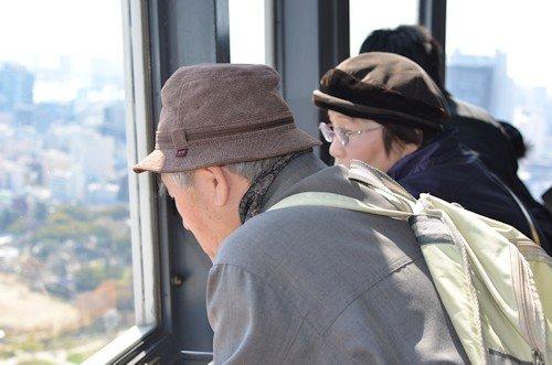 東京ゲートブリッジバスツアー20120408_05