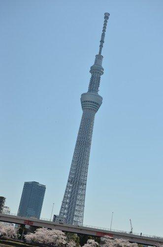 東京ゲートブリッジバスツアー20120408_01