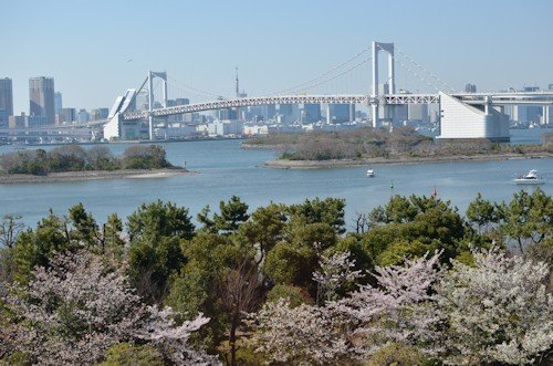 東京ゲートブリッジバスツアー20120408_07