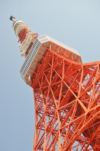 東京ゲートブリッジバスツアー20120408_02