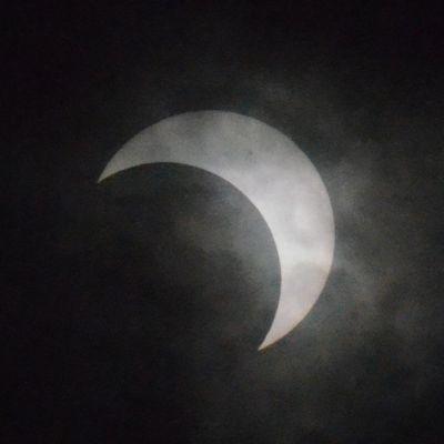 金環日食20120521_08