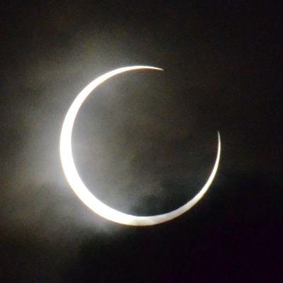 金環日食20120521_03