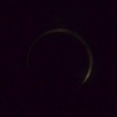 金環日食20120521_05