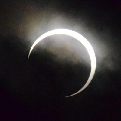 金環日食20120521_06