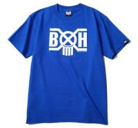 BOUNTY HUNTER WEB SHOP LIMITED TEE