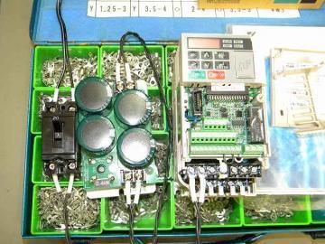Nm-DSCN3887_20110409230101.jpg
