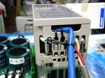 Nm-DSCN3889_20110409230148.jpg