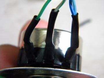 Nm-DSCN3928_20110410175547.jpg