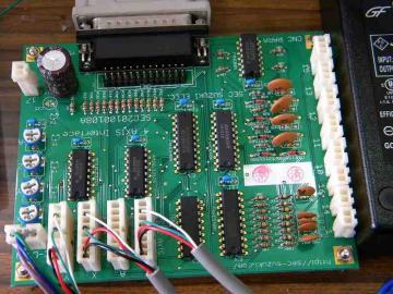 Nm-DSCN4436_20110502142306.jpg