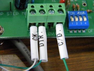 Nm-DSCN4440_20110502143559.jpg