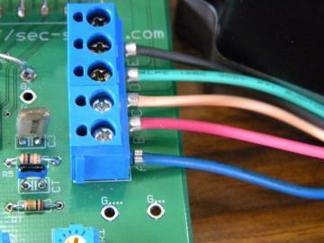 Nm-DSCN4441_20110502143558.jpg