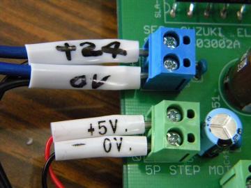 Nm-DSCN4442_20110502143558.jpg