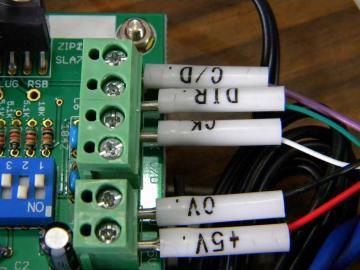Nm-DSCN4443_20110502143556.jpg