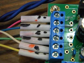 Nm-DSCN4445_20110502143555.jpg