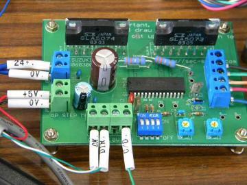 Nm-DSCN4447.jpg