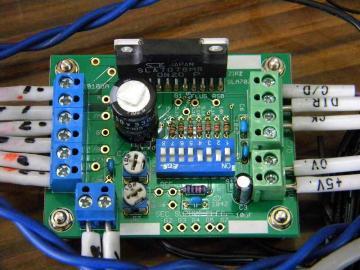 Nm-DSCN4448.jpg