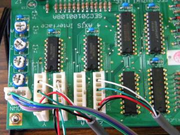 Nm-DSCN4449.jpg