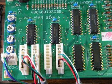 Nm-DSCN4450.jpg