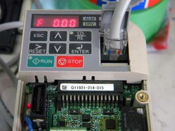 Nm-DSCN4715_20110524125714.jpg