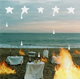 """YUKI Single Collection""""five-star"""" 1-1"""
