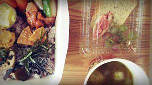愛知 瀬戸 岩屋堂 カフェ ランチ わんこ おでかけ ドライブ ドックカフェ 有機野菜 スイーツ