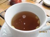 三清閣3 お茶3