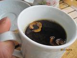 三清閣3 お茶2