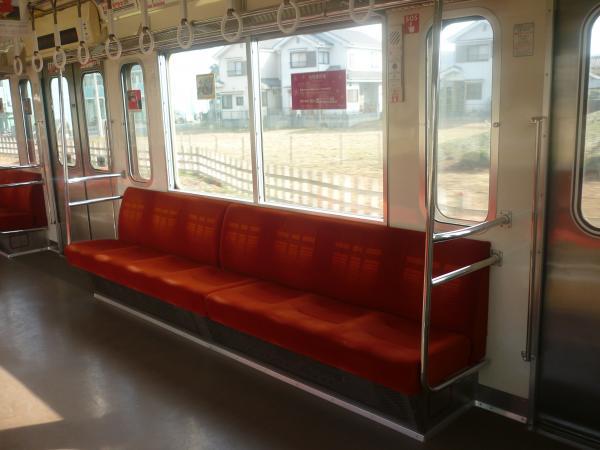 2014-02-01 西武9108F 車内写真6
