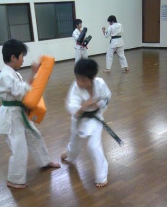 201208furioroshi.jpg