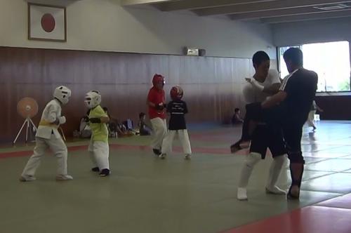 kumite2012c_convert_20120910170829.jpg