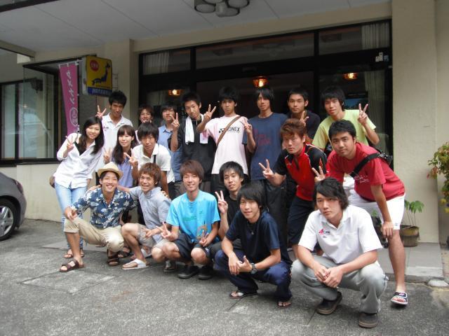 DSCF2786_convert_20120829101440.jpg