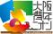 動画・プレゼン貼付ロゴ