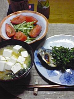100706_2041~晩御飯.jpg