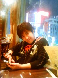 NEC_965311157.jpg