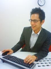 NEC_966511150.jpg
