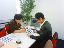 NEC_966611149.jpg
