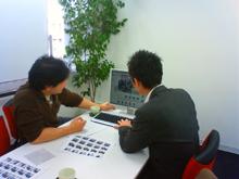 NEC_966711152.jpg