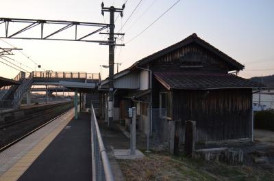四辻駅08s