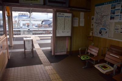 四辻駅07s