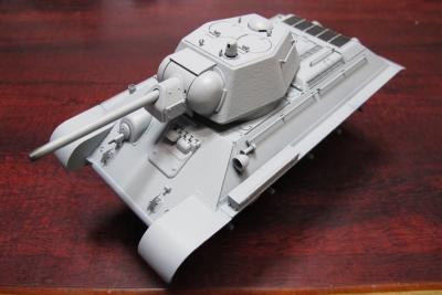 T-34_011.jpg