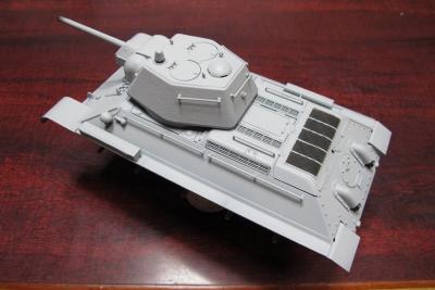T-34_012.jpg