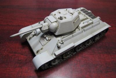 T-34_021.jpg