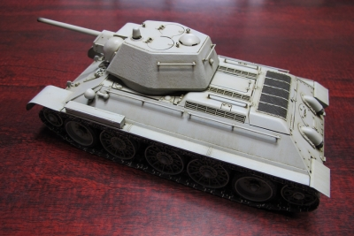 T-34_022.jpg