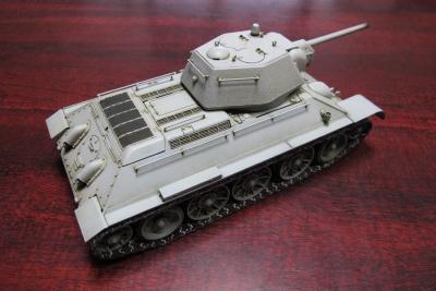 T-34_023.jpg