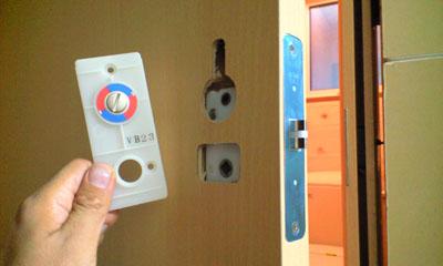 door04.jpg