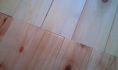 floor49.jpg