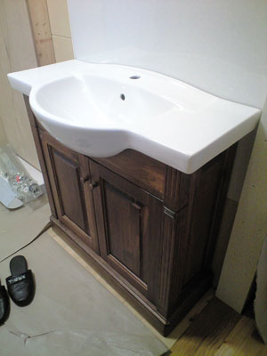 sanitary03.jpg