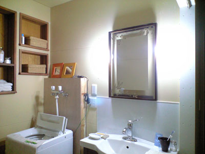sanitary06.jpg